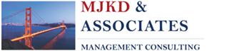 MJKD and Associates
